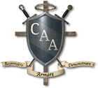 CAA_logo_white_medium