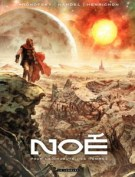 noah-page-0