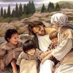 Christianchildren1-150x150