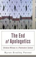 end-of-apologetics