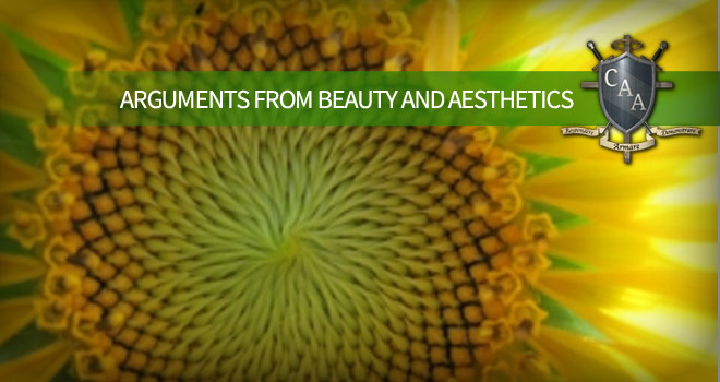 Arguments-from-Beauty-and-Aesthetics