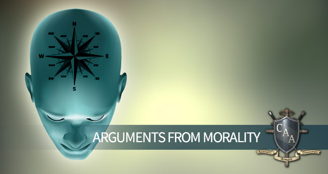 Arguments-from-Morality