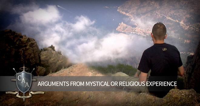 Arguments-from-Mystical-or-Religious-Experience