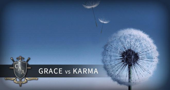 Grace-vs-Karma