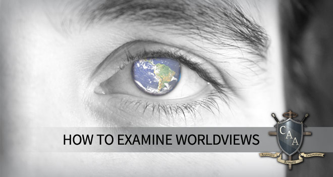 How-to-Examine-Worldviews
