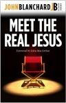 Meet the Real Jesus 1