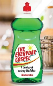 Everyday Gospel, The