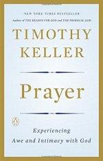 Prayer (Keller) (PB)