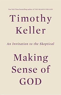 making-sense-of-god