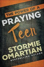 power-of-a-praying-teen-the