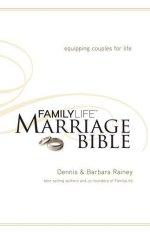 nkjv-familylife-marriage-bible