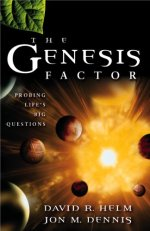 Genesis Factor, The