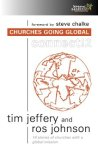 Churches Going Global