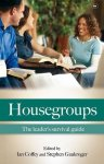 Housegroups (Large Format)