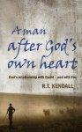 Man After God's Own Heart, A (Kendall)