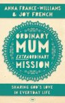 Ordinary Mum, Extraodinary Mission