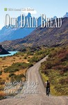 Our Daily Bread Annual Edition 2011
