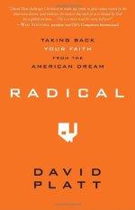 Radical (Platt)
