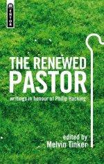 Renewed Pastor, The