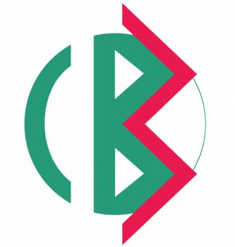 CBW Logo (History Page)