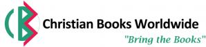 CBW Logo