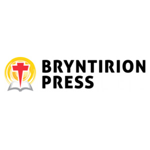 Bryntirion Press logo