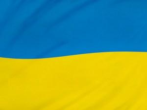 Puritans in Ukraine