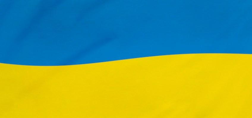 The Reformation in Ukraine