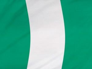 Prosperity teaching in Nigeria