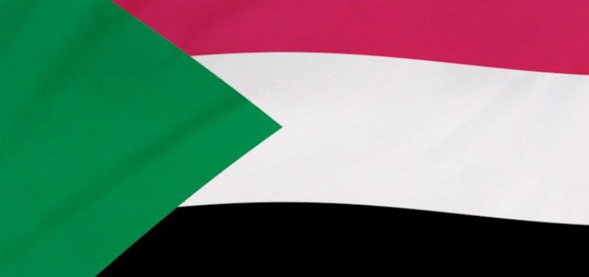 Supporting Pastors in Sudan