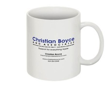 cba_coffee_cup