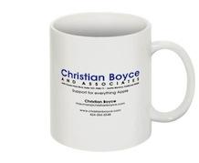 cba_coffee_cup