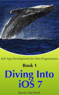 diving_into_iOS_app_development
