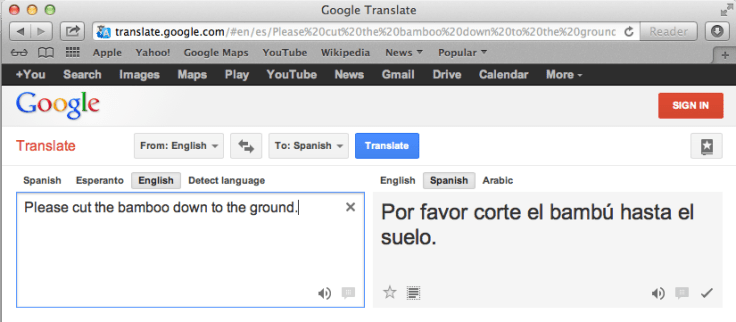 googletranslate02