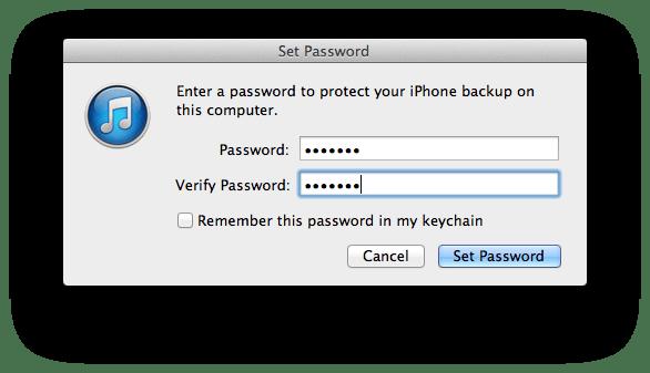 iCloud_iPhone_backup_iTunes-01
