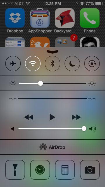 iOS7_30