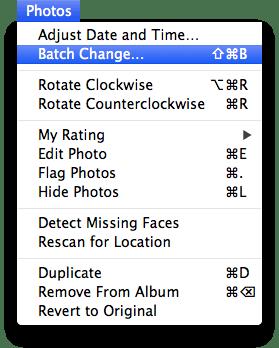 iPhoto_batch_menu