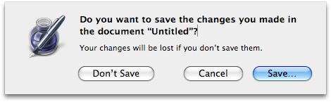 Pages_Do_you_want_to_save_changes