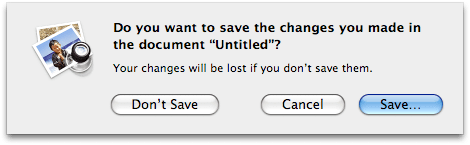 Preview_Do_you_want_to_save_changes