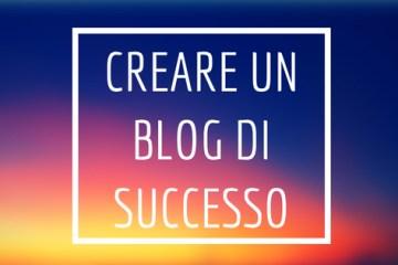 Creare Articoli di successo sul tuo blog-2