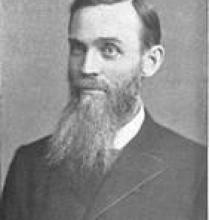 William A Broadhurst