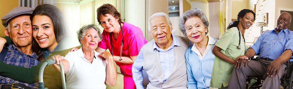 care facility louisville Adult