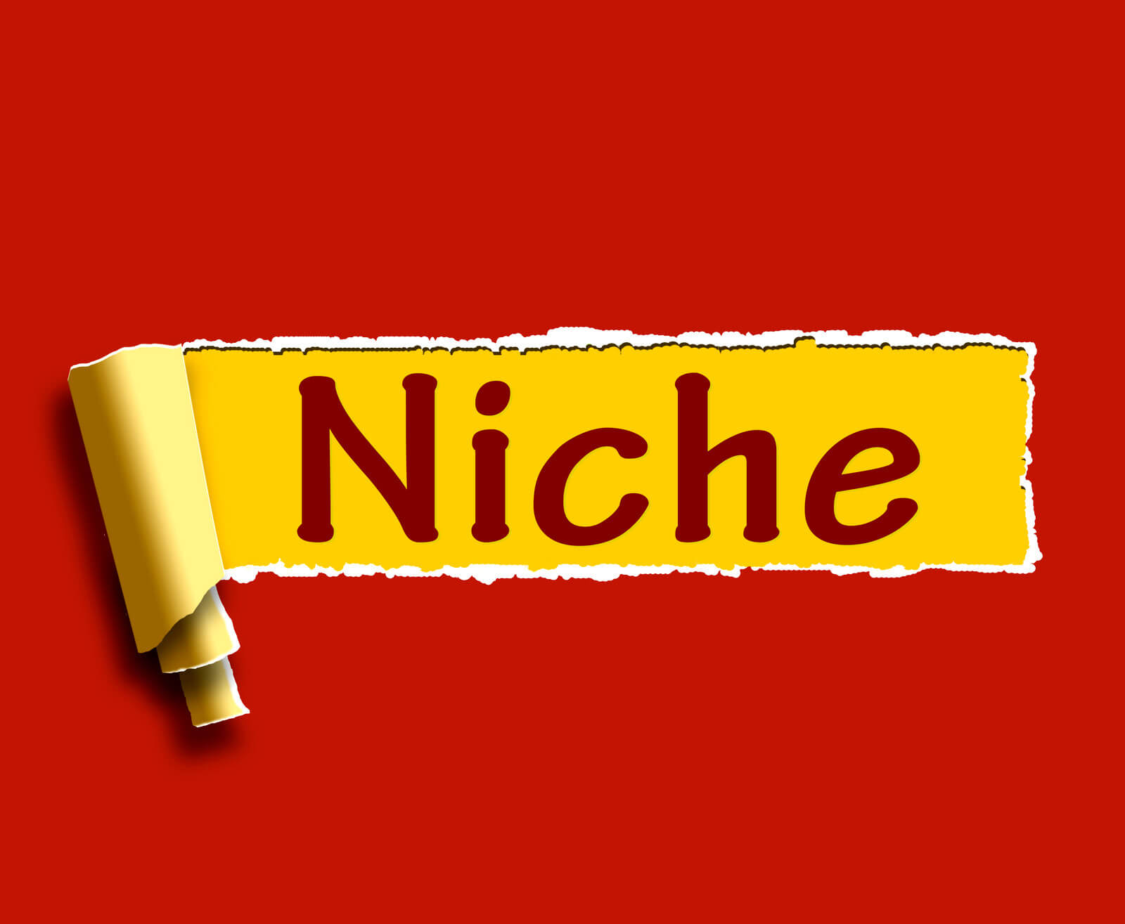 Are You Clear About Your Niche