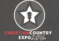 Christian Country Expo 2016