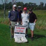 2004 Willingers Northfield MN