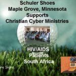 2008 Sponsor ccm Schuler Shoes