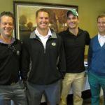 2012 Golf Stillwater 1471