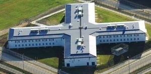 Graceville State Prison, Graceville, Florida