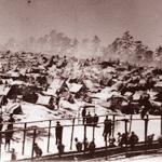 Andersonville Camp Sumter Military Prison 1091D140-1DD8-B71C-0E183DE7468EDC3E