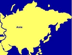 WebWorldmapyellow-Asia